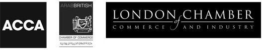 london chamber of commerce | arab british chamber of commerce | acca